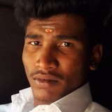 Laksu from Tiruppur | Man | 23 years old | Cancer