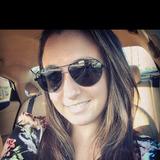 Saraswannn from Palm Beach Gardens | Woman | 30 years old | Aries