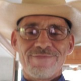 Joe from Nacogdoches   Man   61 years old   Aquarius