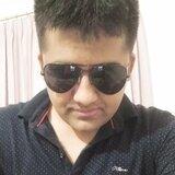 Devchaudhary from Kuchaman | Man | 31 years old | Capricorn