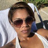 Beautifuleyes from Farmingdale | Woman | 39 years old | Capricorn