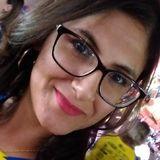 Laura looking someone in Aquidauana, Estado de Mato Grosso do Sul, Brazil #9