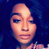 Zanalee from Bowling Green   Woman   27 years old   Aquarius