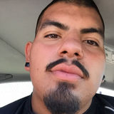 Zeke from Granada Hills   Man   26 years old   Pisces