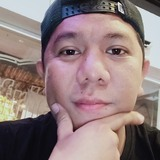 Edy from Semarang | Man | 29 years old | Libra