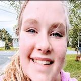 Soccergirl from Presque Isle | Woman | 26 years old | Leo