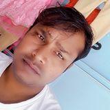 Bapi from Baharampur   Man   33 years old   Aquarius