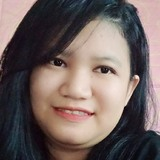 Jheje from Jember | Woman | 23 years old | Taurus