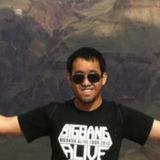Vhang from Avondale | Man | 33 years old | Aquarius