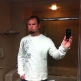 Jarrod from Minooka | Man | 40 years old | Cancer