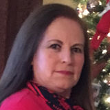 Romantica from Palmdale | Woman | 60 years old | Libra
