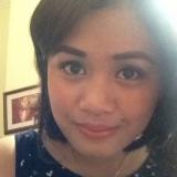 Danceeeeen from Paris | Woman | 27 years old | Capricorn