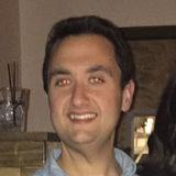 Jj from Lakewood | Man | 31 years old | Libra