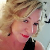 Gwennygoose from White Rock | Woman | 51 years old | Virgo