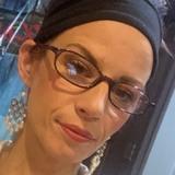 Bri from Onalaska   Woman   32 years old   Scorpio