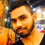 Resh from Kulim   Man   31 years old   Cancer