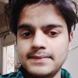 Zain from Jeddah | Man | 25 years old | Taurus