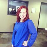 Janie from Gadsden | Woman | 22 years old | Aquarius