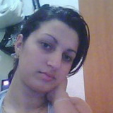 Najah from Worms   Woman   28 years old   Scorpio
