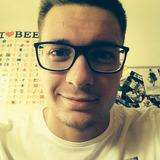 Dlammert from Werl | Man | 24 years old | Capricorn
