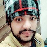 Salman from Jaspur   Man   25 years old   Taurus