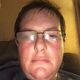 Irishfan from South Bend | Woman | 43 years old | Aries