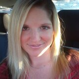 Sally from Mesquite   Woman   31 years old   Leo