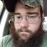 Corky from Buncombe | Man | 27 years old | Pisces