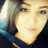 Arii from Oklahoma City | Woman | 26 years old | Gemini