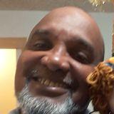 Ricardo from Miami Springs | Man | 56 years old | Virgo