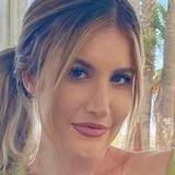 Sunflowxr from Birmingham | Woman | 37 years old | Virgo