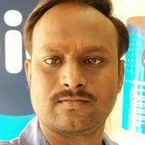 Lucky from Basavakalyan | Man | 35 years old | Capricorn
