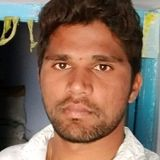 Surendhar from Nizamabad   Man   27 years old   Cancer