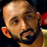 Nawabsaab from Dubai | Man | 29 years old | Cancer