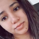 Sahiry