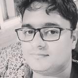 Mohit from Mainpuri   Man   23 years old   Capricorn