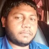 Shelu from Virpur | Man | 28 years old | Gemini