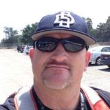 Jcrew from Stockton   Man   49 years old   Aquarius