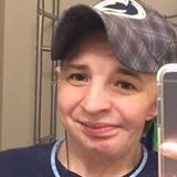 Sam from Reading   Woman   23 years old   Taurus