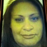 Dd from Rosemead | Woman | 43 years old | Aquarius
