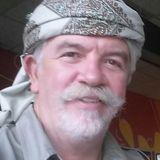 Windgat from Yanbu` al Bahr | Man | 61 years old | Taurus
