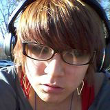 Leslieannaysanab from Huntsville | Woman | 23 years old | Gemini
