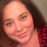 Kasey from Youngstown | Woman | 29 years old | Cancer