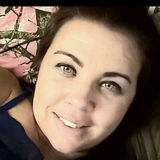 Amymike from Ogden | Woman | 42 years old | Leo