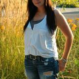 Josefa from Biloxi | Woman | 36 years old | Gemini