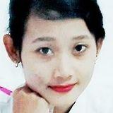 Vera from Yogyakarta | Woman | 29 years old | Taurus