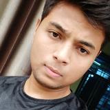 Rishabhsrivastav from Lucknow | Man | 27 years old | Gemini