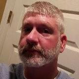 Glassmanjoe from Flintville | Man | 40 years old | Sagittarius