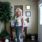 Nicole from Milford | Woman | 54 years old | Aquarius