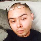 Eli from San Benito | Man | 25 years old | Libra